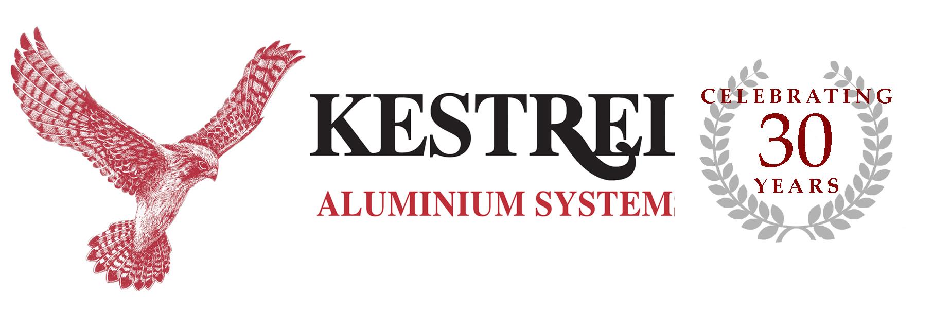 Kestrel Aluminium