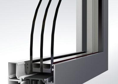 70mm window 02