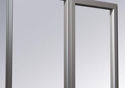 70mm window 04