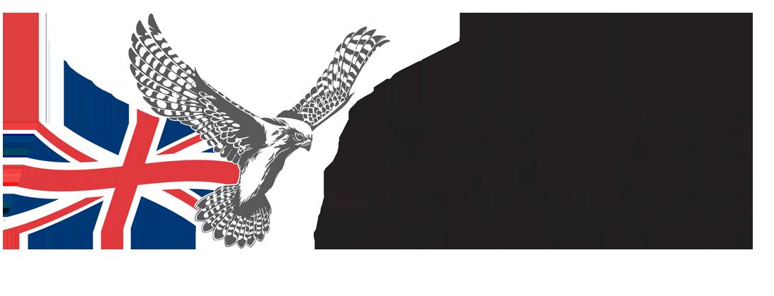 Kestrel Aluminium Systems.